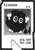 Kuriboh-EN-Manga-DM-2