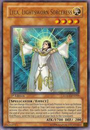 LylaLightswornSorceress-LODT-EN-UR-1E