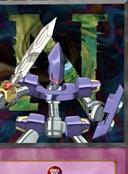 MagnetForceMinus-EN-Anime-GX