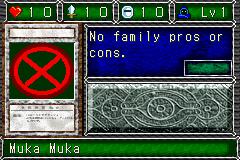 MukaMuka-DDM-EN-VG