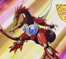 Odd-Eyes Dragon (anime)