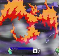 OverflowToken-JP-Anime-VR-NC