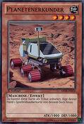 PlanetPathfinder-ABYR-DE-C-1E