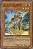 ShieldWarrior-DP08-EN-C-1E