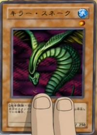 SinisterSerpent-JP-Anime-DM