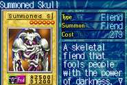 SummonedSkull-ROD-EN-VG