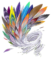 File:WindEffigy-DULI-EN-VG-NC.png