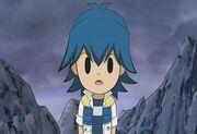 5Dx080 Bruno's avatar