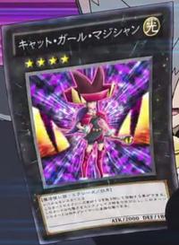 CatGirlMagician-JP-Anime-ZX