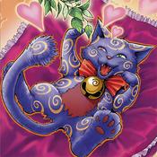 CatnippedKitty-OW