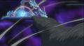 ConquestoftheSupremeRuler-JP-Anime-5D-NC.png