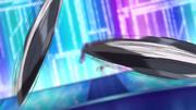 DarkContractwiththeAbyssPendulum-JP-Anime-AV-NC