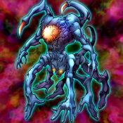 DarkJeroid-TF04-JP-VG