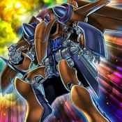 DarkStrikeFighter-TF04-EN-VG