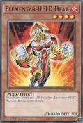 ElementalHEROHeat-SDHS-DE-C-1E
