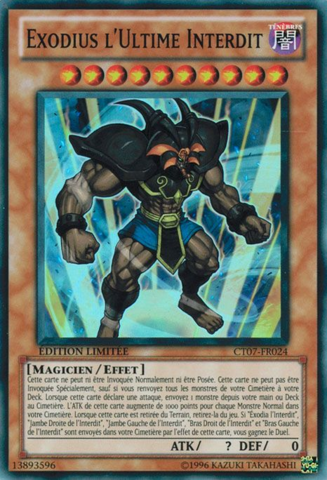 File:ExodiustheUltimateForbiddenLord-CT07-FR-SR-LE.png