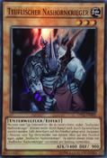 FiendishRhinoWarrior-OP02-DE-SR-UE