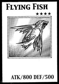 FlyingFish-EN-Manga-DM