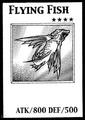 FlyingFish-EN-Manga-DM.png