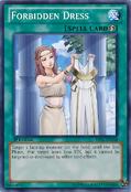 ForbiddenDress-BP02-EN-C-1E