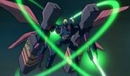 Number2NinjaShadowMosquito-JP-Anime-ZX-NC