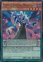 PurplePoisonMagician-PEVO-EN-UR-1E
