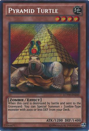 File:PyramidTurtle-LCYW-EN-ScR-UE.png