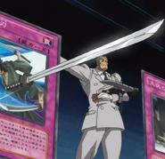 ReversalSword-JP-Anime-5D-NC