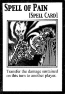 SpellofPain-EN-Manga-DM