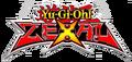 Yu-Gi-Oh! ZEXAL HQ Logo