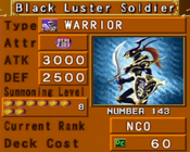 BlackLusterSoldier-DOR-EN-VG