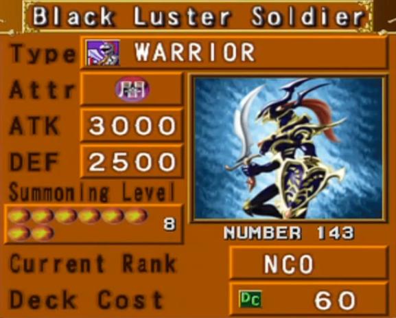File:BlackLusterSoldier-DOR-EN-VG.png