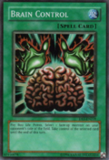 BrainControl-DR3-EN-SR-UE