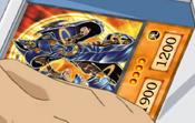 CrusaderofEndymion-EN-Anime-ZX
