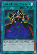 DarkMagicCurtain-LCYW-EN-R-1E