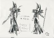 DarkMagician-JP-Anime-DM-ConceptArt