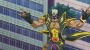 Dark Onizuka