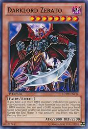 DarklordZerato-LCYW-EN-C-1E