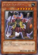 DododoWarrior-JP-Anime-ZX