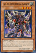 EvilHEROInfernalGainer-LCGX-EN-C-UE