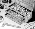 GadgetRecovery-EN-Manga-ZX-CA