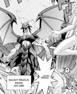 GalaxyDragon-EN-Manga-ZX-NC