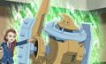 GearGolemtheMovingFortress-JP-Anime-5D-NC.png