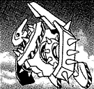 GearGolemtheMovingFortress-JP-Manga-DM-CA