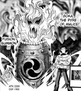 GokathePyreofMalice-EN-Manga-GX-NC