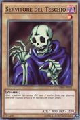 SkullServant-OP01-IT-SP-UE