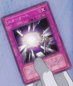 Spacegate-JP-Anime-5D