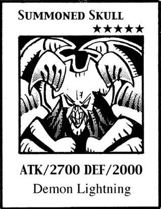 File:SummonedSkull-Lab-EN-Manga.png