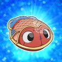 TinGoldfish-DAR