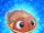Tin Goldfish (Duel Arena)